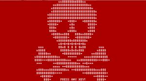 04_01_skull